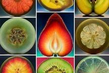 Nature's way / Natural remedies