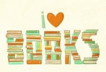 Library Fun...