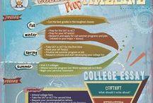 Education & Career