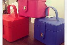 Bags!!!!!