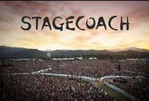 Coachella Valley Events / Events that occur in the Coachella Valley