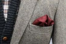 ♔ Everything for  Men / - Fashion, Style, Men things, Walking Sticks, Men watches, for Gentlemen only- / by Uℓviỿỿa S.