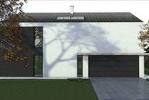 H-House / Family House