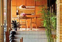 Nordic Design. Modern Danish Houses
