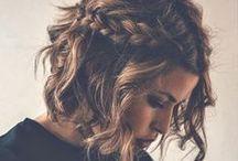 fashion&make-up&...