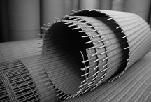 Manufaktur - Manufactory / Einen Lieblingsplatz erschafft man nicht mit Maschinen, ein Ort von Bedeutung und Wohlbehagen ist keine Fließband-Ware. -  A special place is not created with machines, a place of meaning and comfort is not a product of an assembly line.