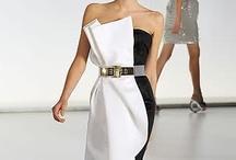 Style Of Fashion