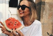 UNiDAYS: Summer stylin'