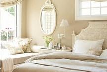 Tausendundeine Nacht / One Thousand and One Nights / Hier sammeln wir die schönsten Schlafzimmerbilder. - We collect here the most delightful bed room pictures