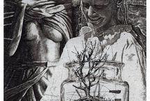 Innovative Art / #artnew #art #arte #artist #contemporaryart #cuttingedge