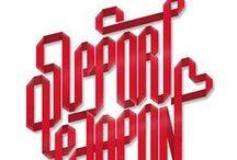 Typographic Design / Successful applications of typographic design