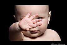 Baby Photos / Baby Photos / by Mandevu