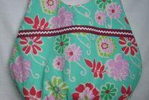 Táskák / http://katikaoldala.blogspot.hu/