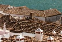 ✤ Portugal * South / Portugal: Setubal, Faro, Beja, (Algarve, Lagos)