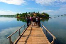 Lombok Explore Gathering / Lombok Explore Gathering.