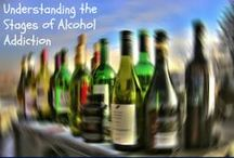 Alcohol Abuse Information / Everything you need to know about alcohol abuse and how to get help