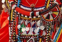 kenyan style