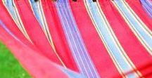 Nécessaire à Farniente / Principe de base Le farniente est aussi éloigné de la fainéantise que de la productivité. Il faut une âme de viking pour apprendre à le pratiquer en dehors des vacances C'est un atout beauté prouvé car il favorise le sommeil Ses bénéfices sont immédiats Même Thoreau en a parlé, donc ca nous donne envie d'essayer !