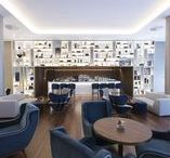 Salonica Restaurant Bar