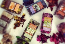 Perfect Soulflower Gifts For a Date