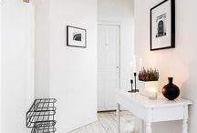 D W E L L / Furniture, interior design and style ideas for your home.