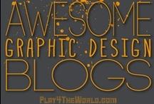 Inspiration | Graphic Design.