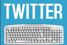Social Media   Twitter.