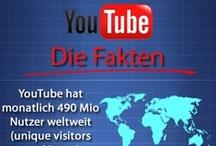 Social Media | YouTube.