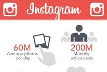 Social Media | Instagram.