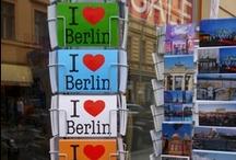 DELASOCIAL   Berlin.