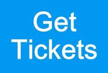 Tickets / Don't miss the great performances live performances, including theatrical productions, touring shows, musicians, dance recitals, and more! Click a show to purchase tickets online!