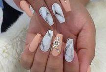 nail art ♔