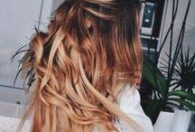 hair styles ♕