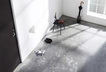 Interior Design / home interior