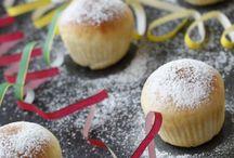 Muffin / Cupcake / Muffins und Cupcake Rezepte aller Art