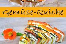 Pizza / Tart / Quiche / Wenn was gebackenes finden möchtet wie Pizza, Tart, Quiche seid ihr hier genau richtig