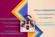 PAULA CADEMARTORI ACCESSORIES / Popdam Magazine Issue 11