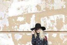 POPDAM 70's story / Popdam Magazine Issue 12 POPDAM 70's story Photographer: Daniela Iraci Fashion Stylist: Linda Loef Hair & Make up: Gigi Tavelli @ Freelancer Artist Agency Model: Liliya Kotsur @ Women Management