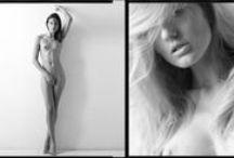 """MILAN NUDES / Popdam Magazine Issue 10 Photographer: Alex Giacomelli MILANUDES  è ispirato da una tipica domanda chi non lavora nella moda: """"Come sono realmente le modelle? """"   Ho avuto l'onore di fotografare 50 modelle/i professionisti, come la natura li ha fatti: Spontanei, liberi e autentici  https://www.indiegogo.com/projects/milanudes#/"""