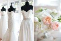 Wedding A-Z / Wedding Day Why Knots: Wedding Ideas (Dare I Say?) on the Cheap