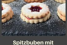 Winter / Weihnachten / Silvester / Neujahr / Alles rund um Winterzeit, Silvester und Neujahr