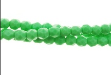 Dollar Days / Save up to 70% at Auntie's Beads Biggest March Dollar Days Ever!   This sale ended on April 28, 2013. / by Auntie's Beads