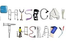 Physical Therapy (PT + PTA)