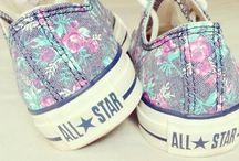 Shoes ★