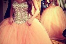 Dress ∞