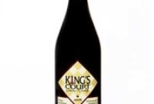 Red Wines / Red Wines by Award Winning King's Court Estate Winery