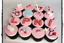 Nurse (RN, LPN and LNP)