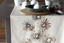 Crafts and Handwork / Great ideas and inspiration for crafts to make as gifts or simply to decorate home