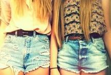 Want That Outfit