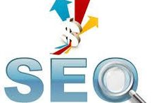 Search Engine Optimization Nashua NH / Our seo company is providing top ranking in search engines with complete seo packages at affordable cost for small and mid sized company in Nashua and New Hampshire.
